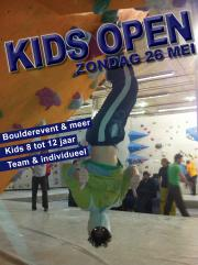 2013 kids open extern v0.2 voor website