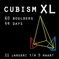 2017 CubismXL  banner Website XS