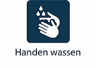 Website Handenwassen S